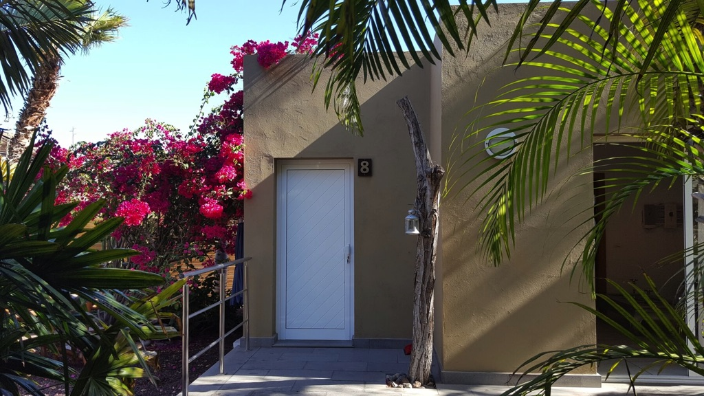 Selected villas, cottages & lovely holiday houses in Gran Canaria